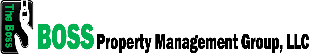 BOSS Property Management Group, LLC