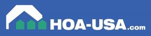 HOA-USA Site Logo